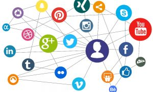 Social Media Platform for Your Business